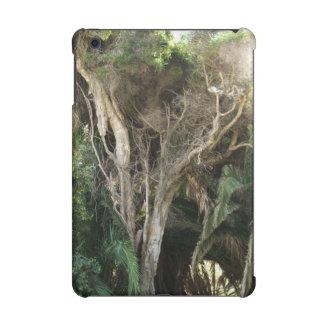 Creepy Tree iPad Mini Retina Case