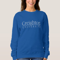 Creighton University Mark Sweatshirt