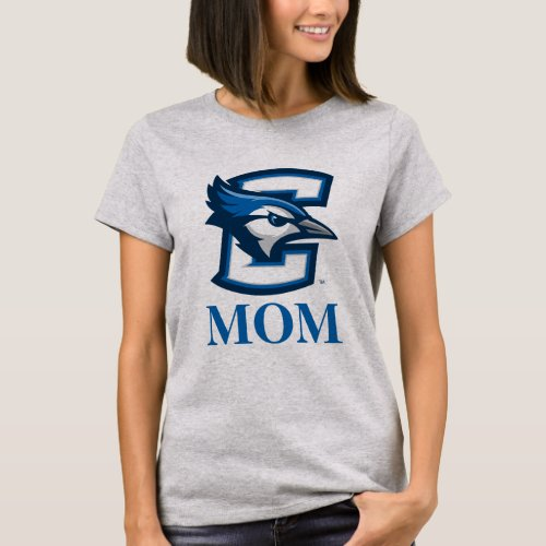 Creighton University Mom T_Shirt