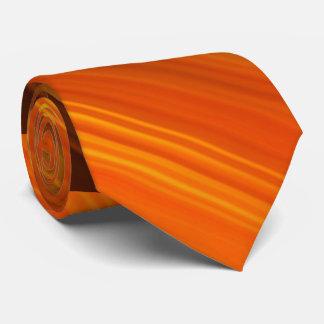 Cremallera borrosa Lins Corbatas Personalizadas