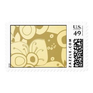 Crème Brulee-KIT25 Stamp