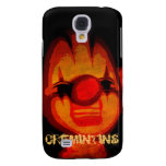 Cremintins Speck® Fitted™ Case for iPhone 3G/3GS Samsung Galaxy S4 Cases