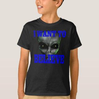 Creo Camisas