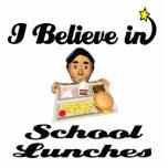 creo en almuerzos escolares esculturas fotograficas
