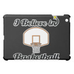 creo en baloncesto