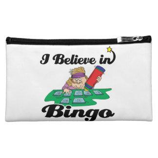creo en bingo
