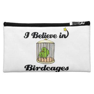 creo en birdcages