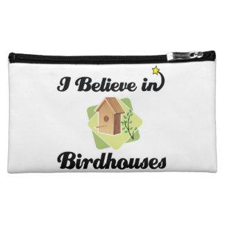 creo en birdhouses