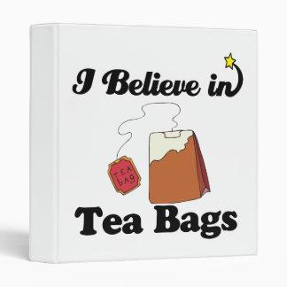 """creo en bolsitas de té carpeta 1"""""""