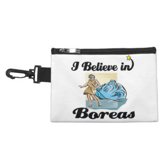 creo en Boreas