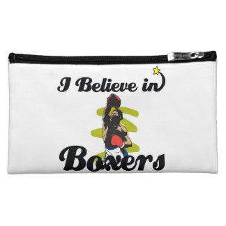 creo en boxeadores