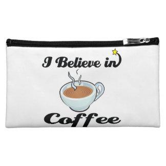 creo en café