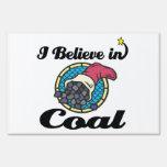 creo en carbón