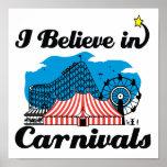 creo en carnavales impresiones