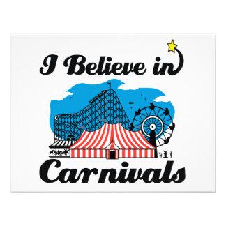 creo en carnavales comunicado