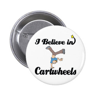 creo en cartwheels pins