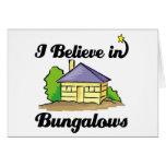 creo en casas de planta baja felicitacion