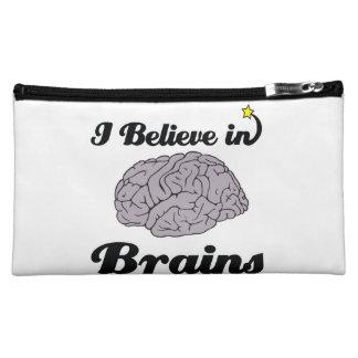creo en cerebros