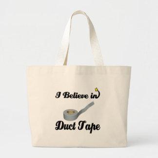 creo en cinta aislante bolsas