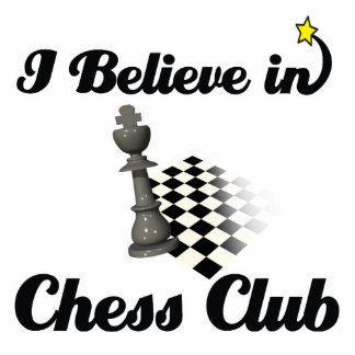 creo en club de ajedrez fotoescultura vertical
