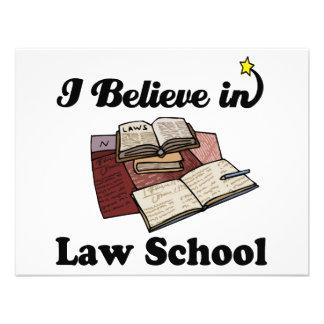 creo en colegio de abogados comunicados personales