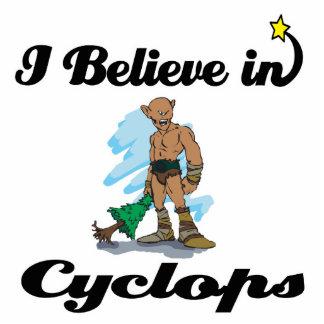 creo en cyclops fotoescultura vertical