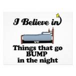 creo en las cosas que van topetón en noche invitacion personal
