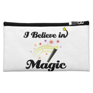 creo en magia