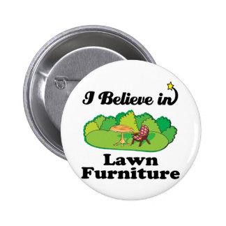 creo en muebles del lawm pins