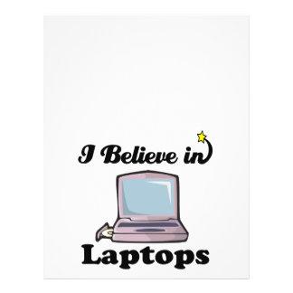 creo en ordenadores portátiles tarjetón