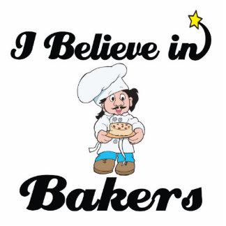 creo en panaderos fotoescultura vertical