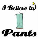 creo en pantalones esculturas fotograficas