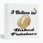 creo en patatas cocidas