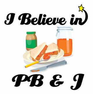 creo en PB y J Fotoescultura Vertical