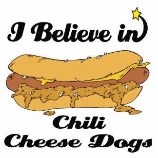 creo en perros del queso del chile fotoescultura vertical