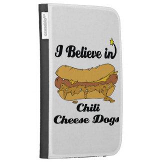 creo en perros del queso del chile