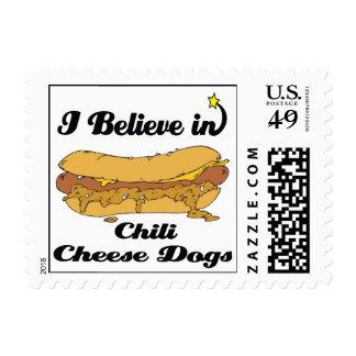 creo en perros del queso del chile envio