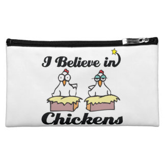 creo en pollos