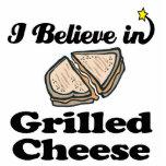creo en queso asado a la parrilla esculturas fotograficas