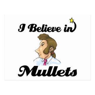 creo en salmonetes postales