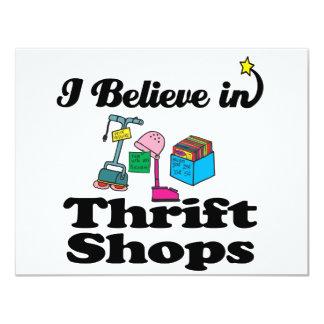 creo en tiendas de ahorro comunicado