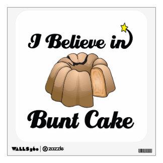 creo en torta del seno