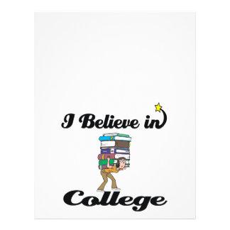 creo en universidad tarjetón