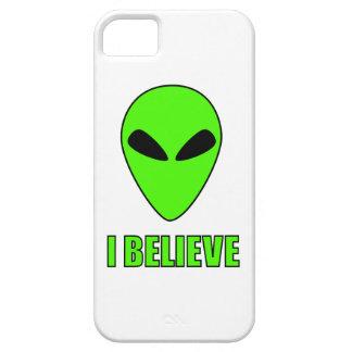 Creo iPhone 5 Case-Mate Funda