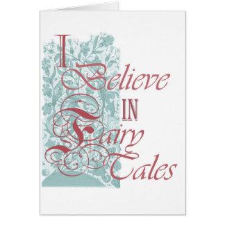 Creo la tarjeta de felicitación