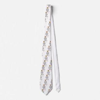 Creo liquidez superior corbatas personalizadas