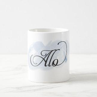 Creole - Alo Mugs