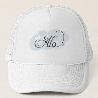 Creole - Alo Trucker Hat