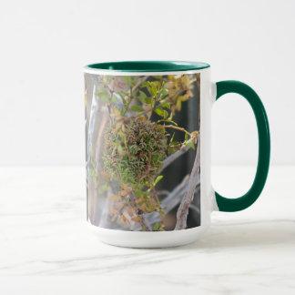 Creosote Gall Mug