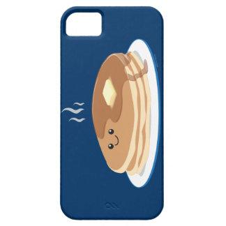 Crepes iPhone 5 Carcasa